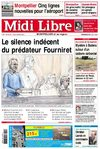 Midi Libre - Edition du 28 mars