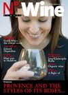 Numberwine Magazine #4 English