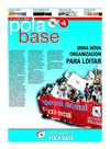 &quot;Pola Base&quot; n 1