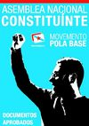 Asemblea Nacional Constitunte