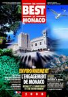 The Best of Monaco