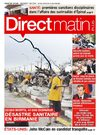 direct Matin 07/05/2008