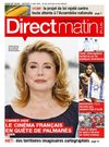 Direct Matin 14/05/2008