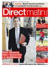 Direct Matin 29/05/2008
