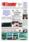 Periodico Mi Ecuador Edicin Junio 2008