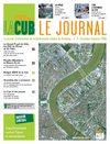 Le Journal de la Cub N2