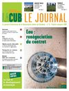 Le Journal de la Cub N4