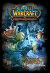 World of Warcraft - Deck rulebook