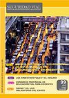 Revista SEGURIDAD VIAL Nro. 99
