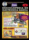 Enciclopedia de electrnica bsica 1