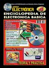 Enciclopedia de electrnica bsica 4