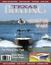 Texas Boating Magazine Vol. 4 Issue 3