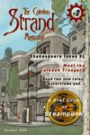 The Caledon Strand Magazine #2