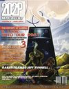 2Old2Play Magazine - Issue 3