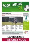 Journal Foot News n°7