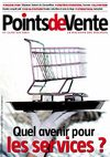 Points de Vente du 2 fvrier 2008 (numro 1019)