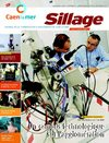 Magazine Sillage - N°3 - Avril 2004