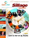 Magazine Sillage - N13 - Janvier 2007