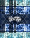 Veil of Thorns - Retrofuturist