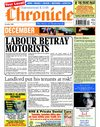 The Thamesmead and Erith Chronicle December 2008