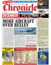 The Bexleyheath, Welling & Crayford Chronicle December 2008