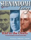 Shenandoah Living magazine Fall 2008
