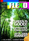 Flexo Forum 2008 issue