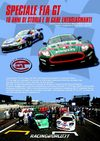 FIA GT 1997-2007 - Speciale by racingworld.it