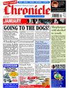 The Bexleyheath, Welling &amp; Crayford Chronicle - January 2009