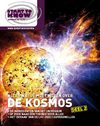 Start to Know - Kosmologie - deel 2
