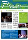 La lettre d&#039;information n47 - janvier 2008 