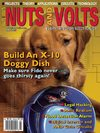 Nuts and Volts 05 2007