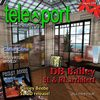 Teleport Magazine - December 2008/January 2009