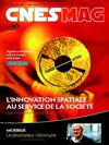 CNESMAG n40