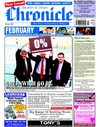 The Blackfen &amp; Eltham Chronicle February 2009