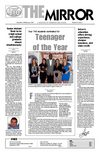 Terrebonne Mirror - Dec08/Jan09