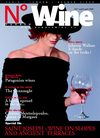 Numberwine Magazine #8 English