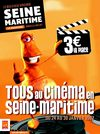 Seine-Maritime magazine n22 - janvier 2007