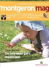 Montgeron Mag [avril 2009]