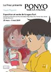 Ponyo - dossier presse fnac