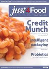 Just4Food (issue 22)