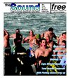 The Sound Issue 2