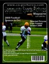 Community Sports Pictures