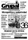Campo Grupal 36