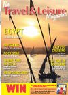 The Travel &amp; Leisure Magazine May 09
