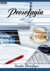 Revista Literaria Prosofagia junio 2009