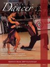 American Dancer - May / June 2009