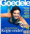 Goedele Magazine 1 juli 2009