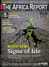 The Africa Report - TAR17 Nigerian Banks