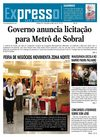 Jornal Expresso do Norte - Edio 353 